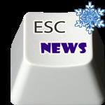 EscapeNews