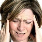 Tips for Treating Migraines post image