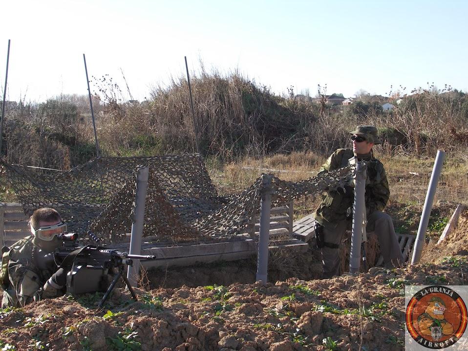 Fotos de Operación Mesopotamia. 15-12-13 PICT0034