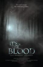 Khu Đầm Máu - Its In The Blood - Full Hd Việt Sub - 2013