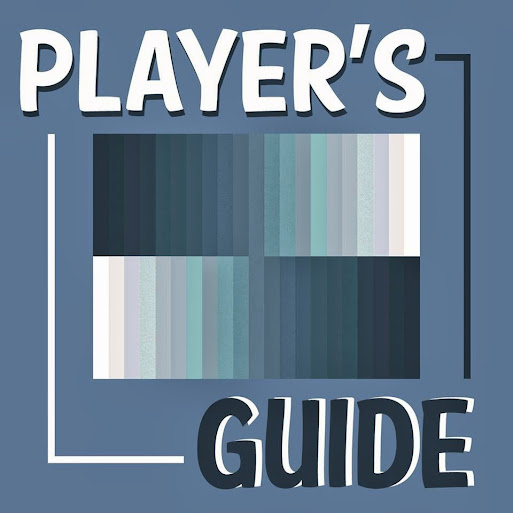 Player's Guide: The Podcast