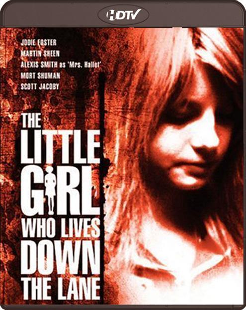 La muchacha del sendero [1976][Intriga. Drama psicol�gico][720p][HDTV x264][Dual][Eng.Esp][Ac3-2.0][Subs]