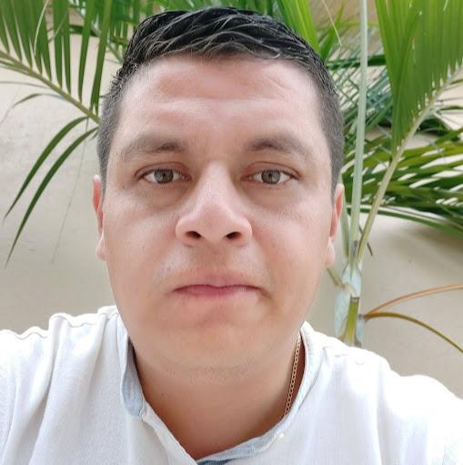 Braulio Flores