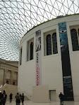 Londres: British Museum