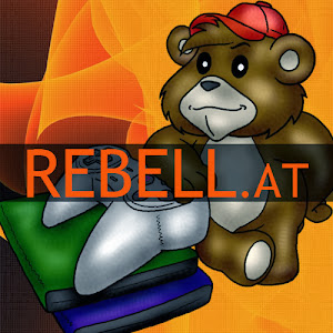 Who is Rebell?