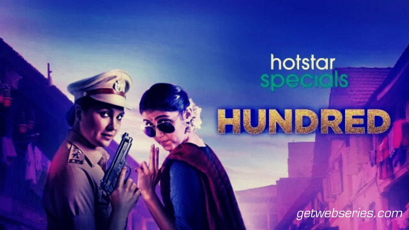 Hundred top web series on hotstar in 2021