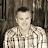 Eric Moomjean avatar image