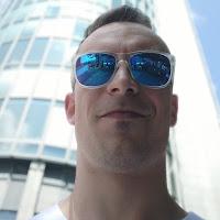 Ivan Orešković's avatar