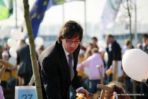 Nationale Boomfeestdag Oeffelt Beugen 21-03-2012 (182).JPG