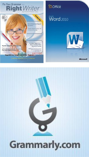 download letter writing software