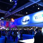 Nintendo's dreamland