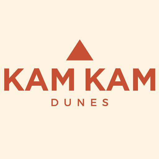 kamkamdunes