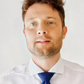 Felipe Salamanca