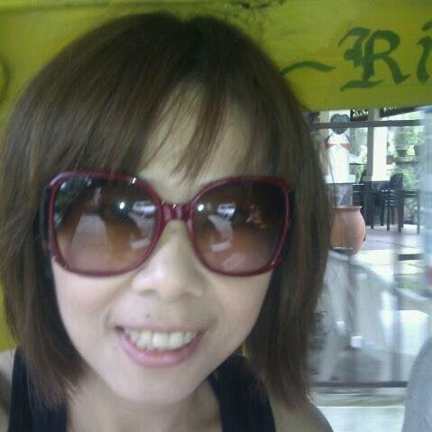 Lily Tu Photo 16