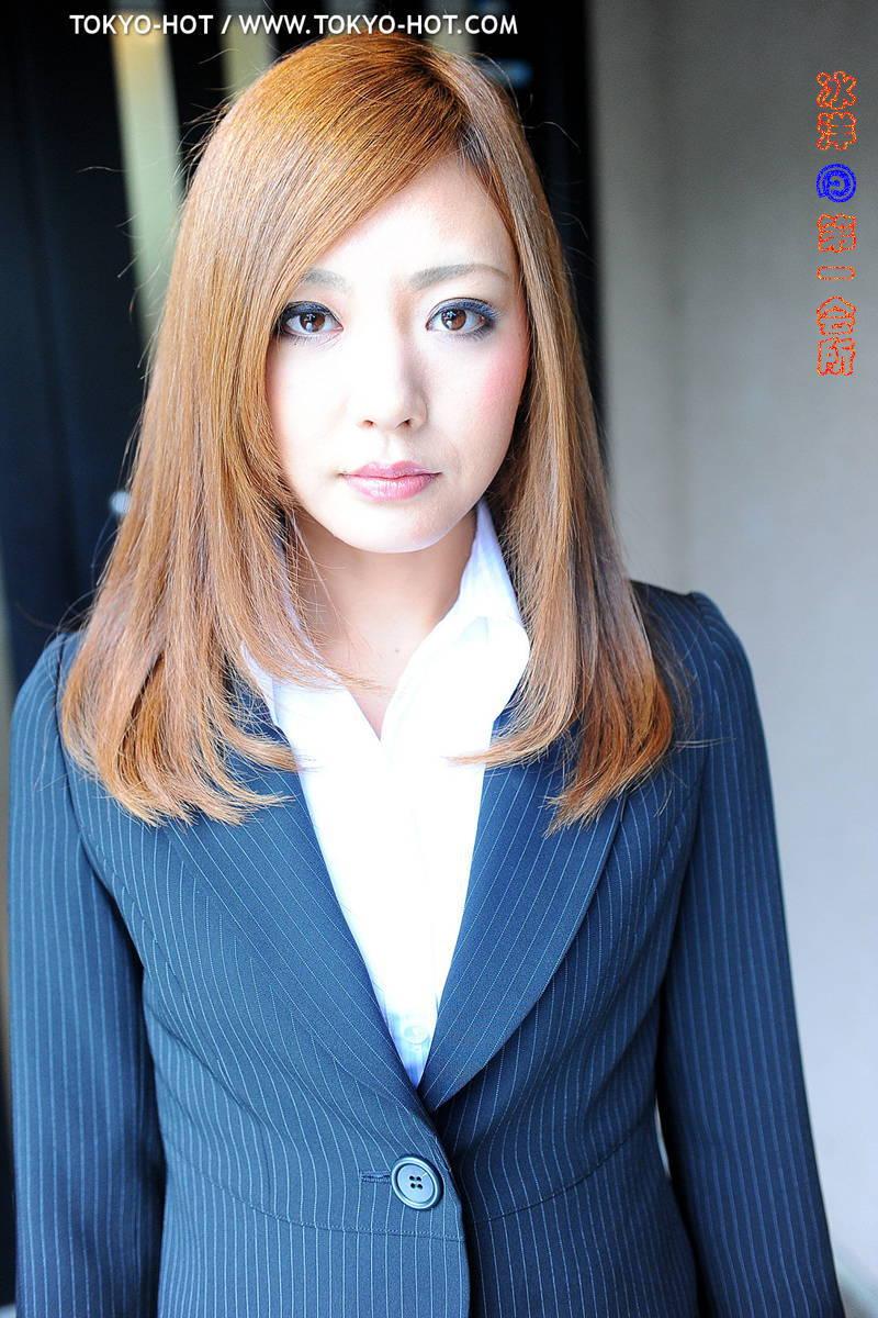 [Tokyo-Hot] 美央クラキ 1 [120P]第1页(共12页) 激情套图-多多色www ...