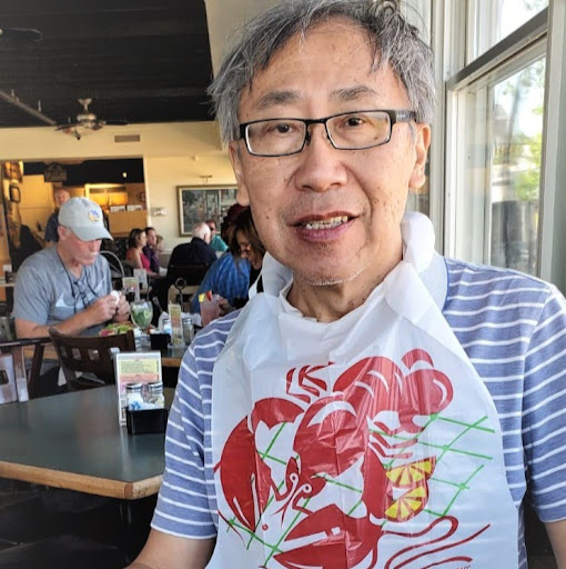 Sammy Chow Photo 20
