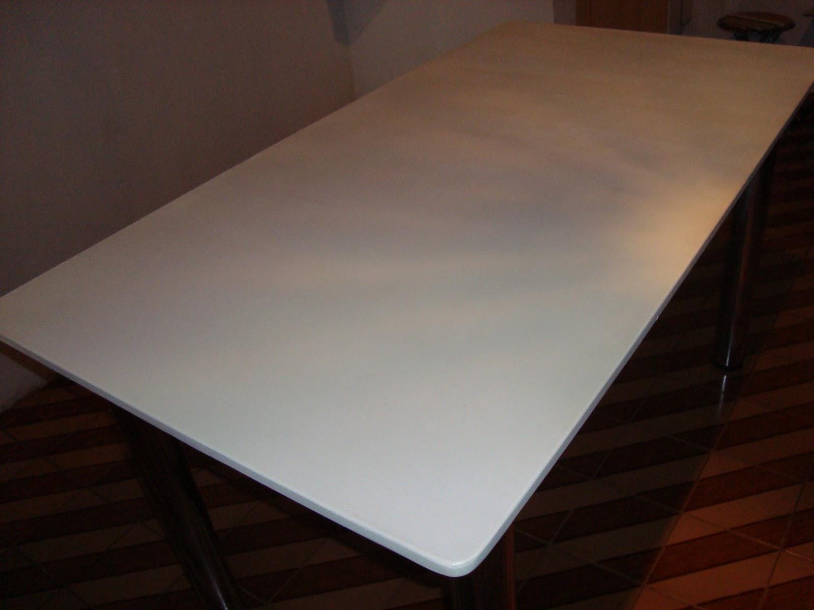 Coisas de josiane mesa com tampo de granito - Mesa de granito ...