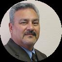 Rick Parra