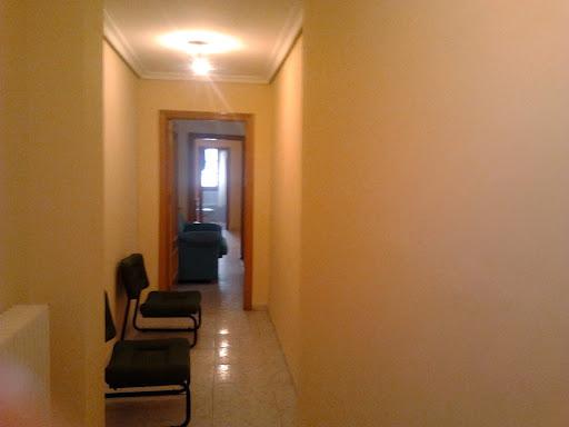 Alquiler con opcion a compra de piso en herencia for Compartir piso ciudad real