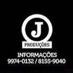 J Produções - João Marcelo