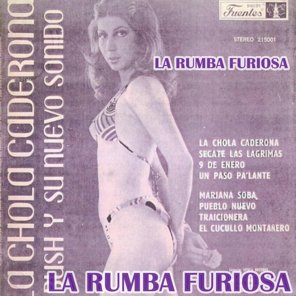 fotos de caderonas colombianas desnudas
