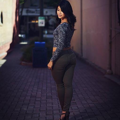 Rebecca Phommakhoth Photo 2