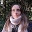 Yamila Capdevila