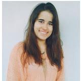 Elisabete Santos