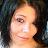 Michelle Edwards avatar image