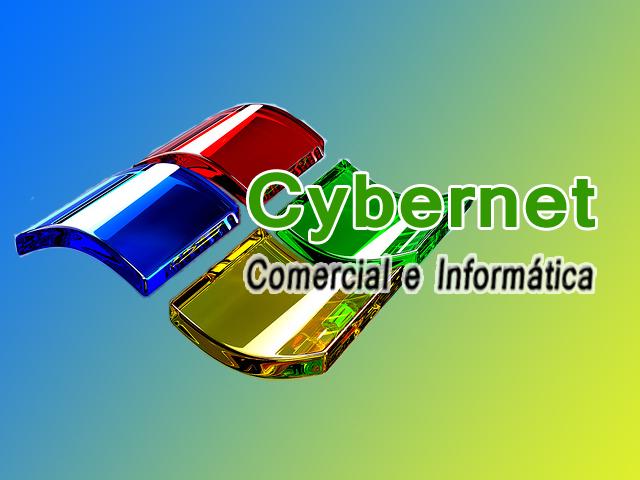 Cybernet Informática