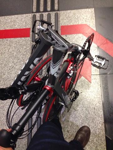 Bikes Rants Adventures Hope to explore around sg with