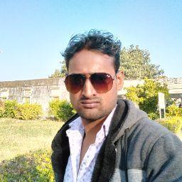 Prakash Mali