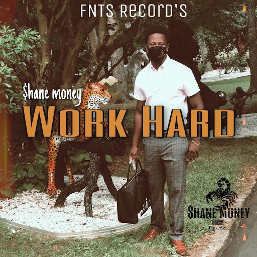 Shane Money