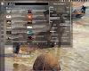 YouTube y Lens Video con soporte para VLC, Minitube y mas