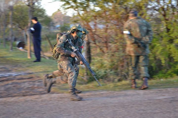 ARMADA DE URUGUAY  DSC_4227.redimensionado