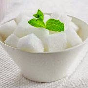 К чему снится сахар?
