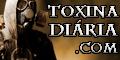 Toxina Diária