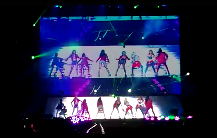 SNSDCaps02.png