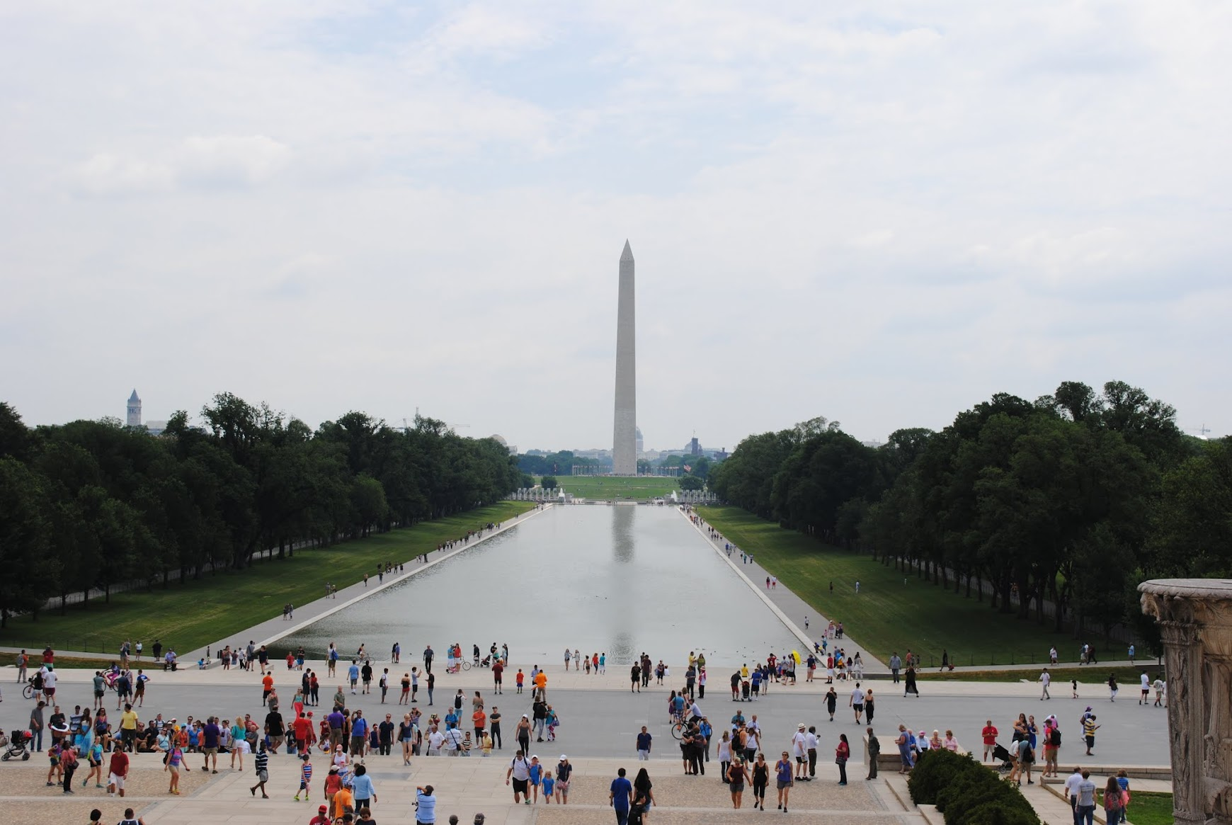 My Photos: Washington D.C.