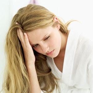 როგორ გავუმკლავდეთ საგაზაფხულო დეპრესიას