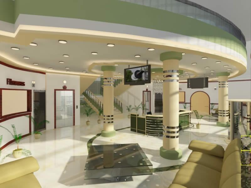 ideas interior designer architects google