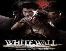 فيلم White Wall