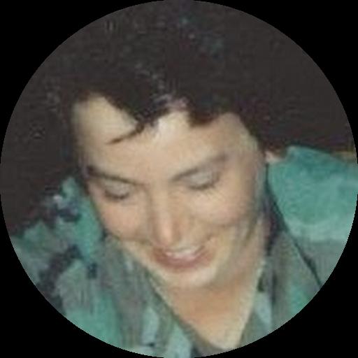 Nancy Stokes
