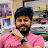 bhupal reddy avatar image