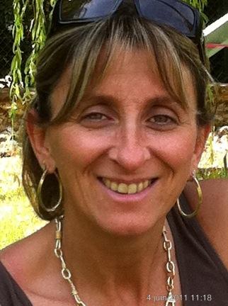 Valerie Vaccaro