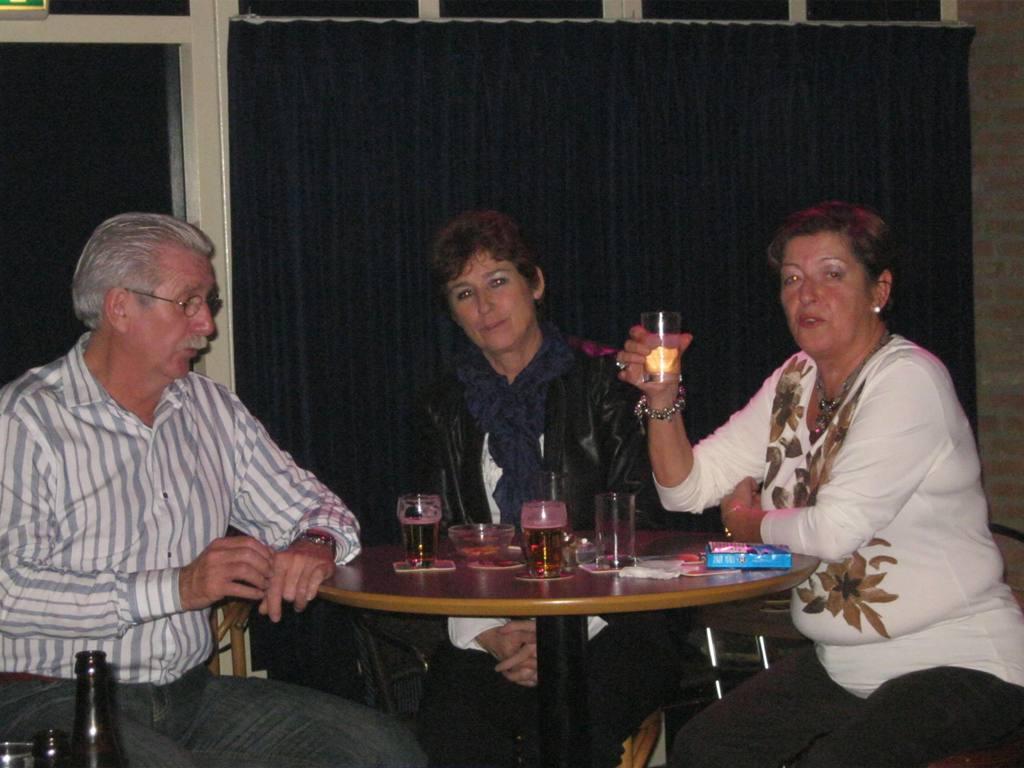 Oud en Nieuw 2011-2012 Ad (62).jpg