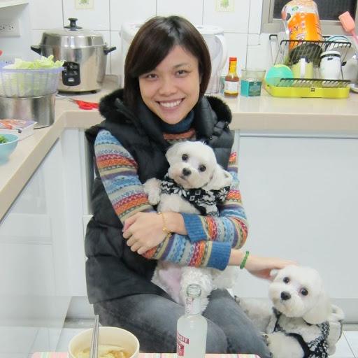 Meg Tan Photo 10