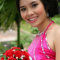 who is Ha Phuong Pham contact information