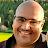 Muhammad Mhajna avatar image