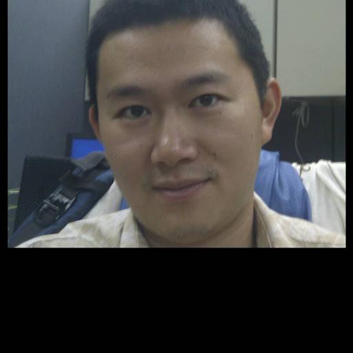 Rong Zhu Photo 21